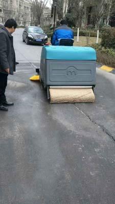 阿坝拖地车价格