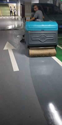 蚌埠大型洗地机哪里买