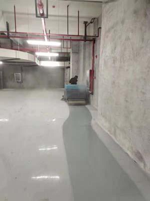 亳州驾驶式洗地机行情价格