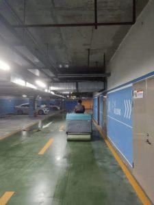 潮州大型洗地机厂商