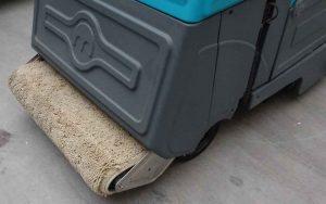 池州洗地车哪个厂家好