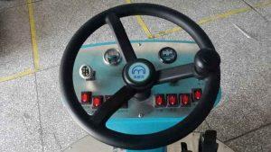 鄂尔多斯驾驶式拖地车批发商