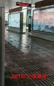 广安工业扫地车供货商