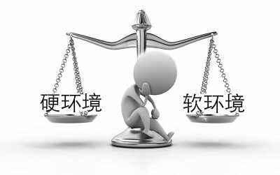 环境育人、润物无声是一种什么样的体验?听听郑州轻工业大学怎么说!