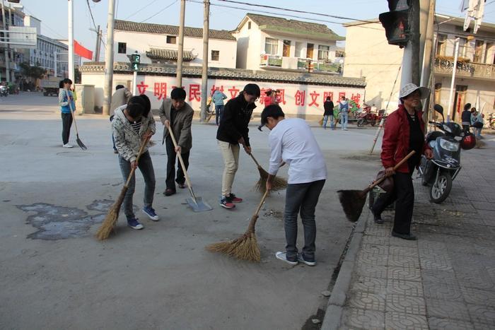 扫地车什么牌子好?2021扫地车品牌推荐