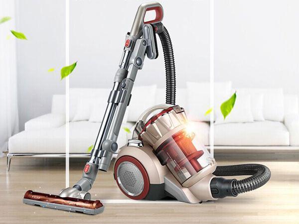 物业小区清洁使用什么设备,物业常用清洁设备有哪些!
