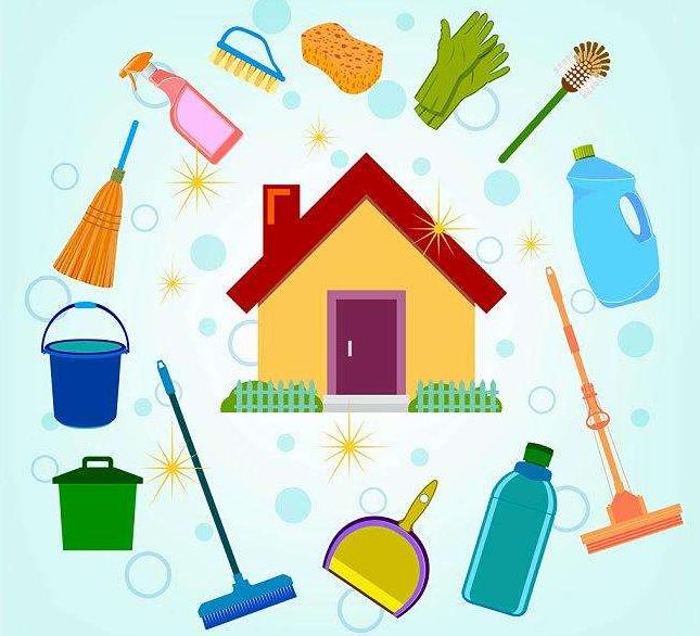 清洁设备的时代是否已经到来?电动扫地车等设备的发展状况如何?
